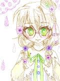 [2018-10-11 01:49:06] りねちゃん
