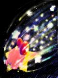 [2018-11-04 02:08:46] 逃走