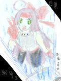 【白黒戦争Ⅱ】サロカ【参加】