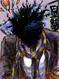 【白黒戦争Ⅱ】アズハドラ【白軍】