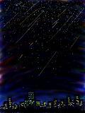 [2019-04-22 01:41:15] 流れ星