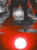 [2020-05-10 21:55:12] 血と骨