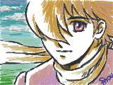 [2010-04-01 05:28:52] やっぱり描いておかないとね