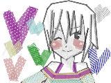 [2010-04-01 10:49:26] 肌の色氏んでます^p^/