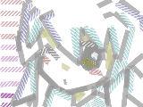 [2010-04-01 12:55:35] 難しいけど楽しいな~(。・x・。)