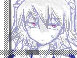 [2010-04-01 14:45:14] メイド長さん