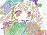 [2010-04-01 17:59:59] 雛苺