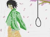 [2010-04-01 21:02:57] そういえばもう桜の季節なんですね…