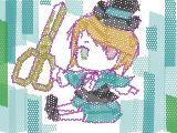 [2010-04-01 22:29:12] 蒼星石