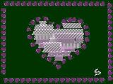 [2013-04-01 00:19:07] HEARTでHEART