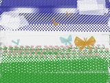 [2013-04-01 01:08:14] 来た!!マスキングテープ!!