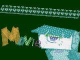 [2013-04-01 12:13:10] まうすでむびむびドット