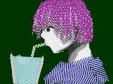 [2013-04-01 22:31:01] マスペタの難しさと楽しさは異常
