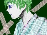 [2013-04-01 23:38:02] 無題