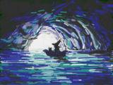 [2014-06-15 01:34:49] 青の洞窟:模写っぽいもの