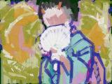 [2014-08-17 20:27:03] 無題