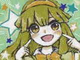 [2014-11-28 18:39:17] ほっぺモチモチ☆