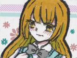 [2015-08-25 22:50:29] 仮涼さん宅の花咲さん
