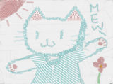 [2016-11-17 08:16:15] 猫