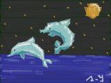 [2017-04-16 16:46:56] イルカ