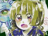 [2017-08-25 12:13:42 ぐるぐる!